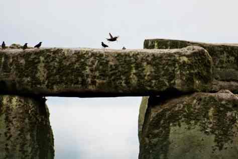 stonehenge-1926