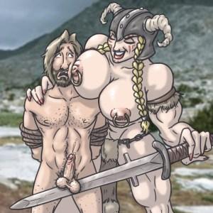 avatar-babearians