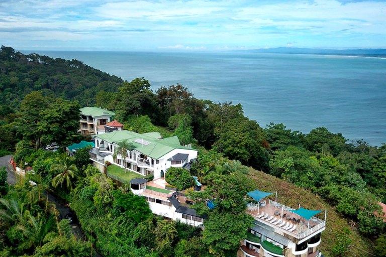 La Mansion Inn Costa Rica