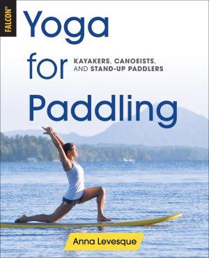 YogaforPaddling_cover (1)