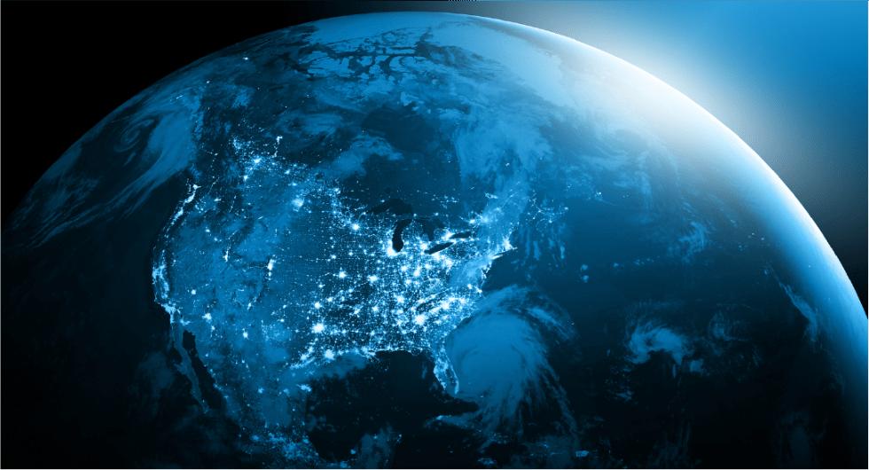 2017-06-27cBLOG-AW-bigstock-World-map-on-a-technological-b-145246616