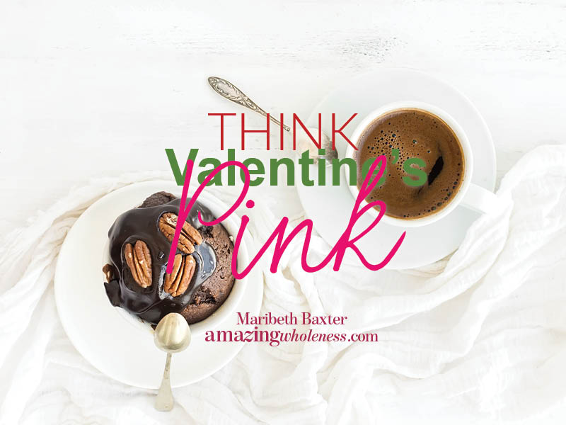 Valentine's Coffee