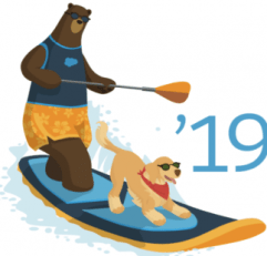 Salesforce Summer 19 Release New Features