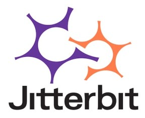 JitterBit Data Loader