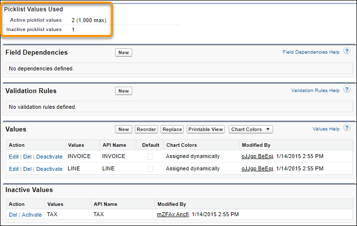 """, #SalesforceSummer21 – Protéger les performances de la liste de sélection<span class=""""wtr-time-wrap after-title""""><span class=""""wtr-time-number"""">1</span> minutes de lecture</span>"""