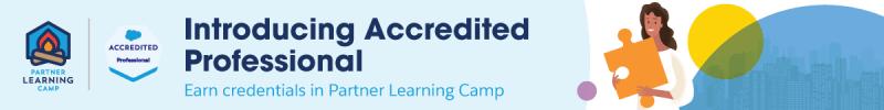 """, Salesforce présente des programmes professionnels accrédités pour les partenaires<span class=""""wtr-time-wrap after-title""""><span class=""""wtr-time-number"""">1</span> minutes de lecture</span>"""