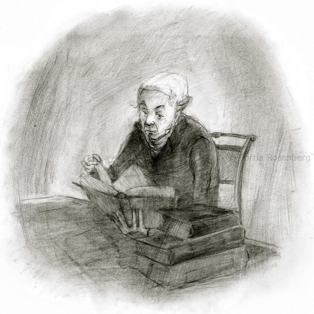 Image result for jonathan strange and mr norrell illustrations