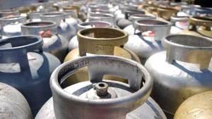 Governo Federal estuda dar opção para compra fracionada de gás de cozinha
