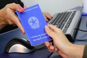 Sine Manaus seleciona candidatos para 21 vagas de emprego nesta sexta-feira, 19