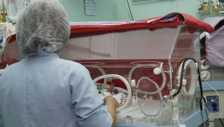 Mortalidades materna, infantil e fetal serão discutidas por Comitê de Prevenção