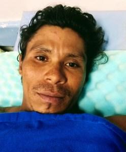 Hospital em Manaus pede ajuda da população para encontrar família de paciente