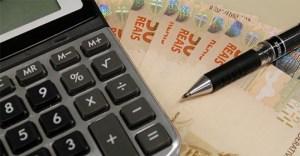 Inflação oficial acelera e fica em 0,43% em fevereiro, diz IBGE