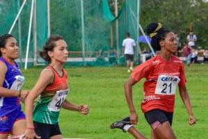 Torneio Geraldo Teixeira de Atletismo será na Vila Olímpica
