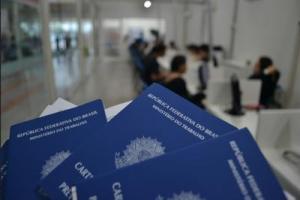 Sine Manaus oferece 16 vagas de emprego para esta quarta-feira