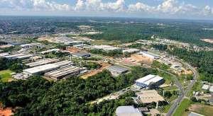 Estudo diz que 'Plano Dubai' deve substituir a Zona Franca de Manaus