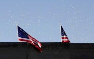 Suprema Corte dos EUA permite que o governo Trump gaste US$ 2,5 milhões em muro de fronteira