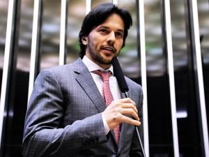 Futuro ministro das Comunicações de Bolsonaro foi citado nas delações de Odebrecht e JBS