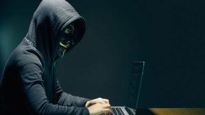 Criminosos aproveitam pandemia da Covid-19 para aplicar golpes virtuais