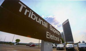 TSE confirma suspensão de consequências para quem não votou em 2020
