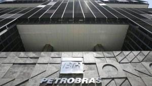 Ações da Petrobras no exterior desabam após troca da presidência