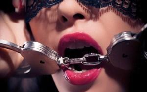 Isolamento social fortalecem o mercado de produtos eróticos