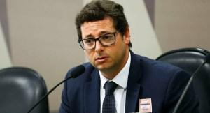 Wajngarten é exonerado da Secretaria Especial de Comunicação Social