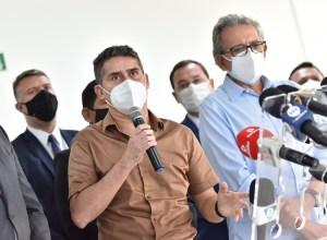 Prefeitura de Manaus convoca 57 professores aprovados no concurso da Semed