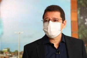 Ex-secretário de Saúde do Amazonas enfrenta sabatina na CPI da Covid hoje