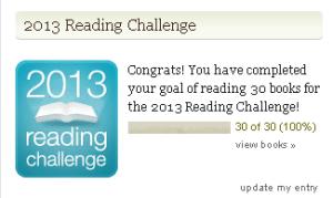 www.goodreads.com 2013-12-30 15 44 57