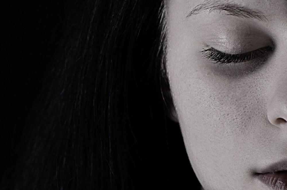 Zašto je depresija mladih u društvu i dalje tabu tema?