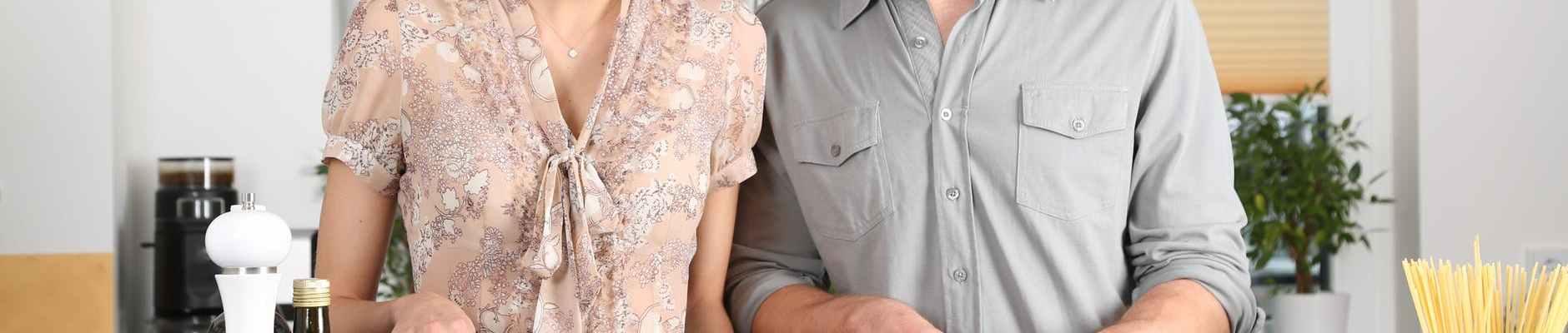 Prvo i osnovno pravilo bračnog života: Ne pokazuj da išta znaš!