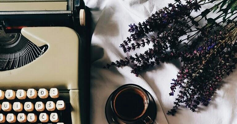 Boja purpura (Alice Walker)