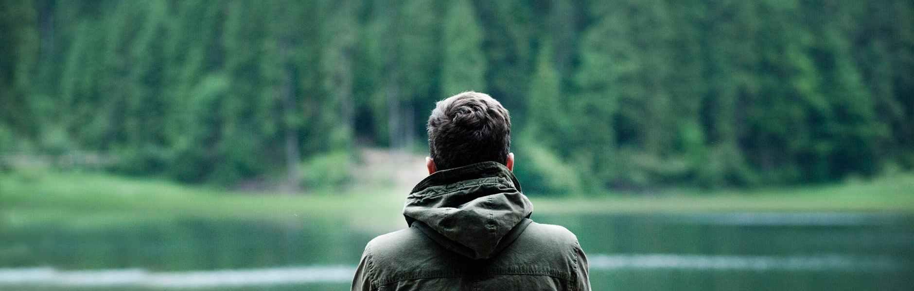 Zašto su neki muškarci emotivno nedostupni?