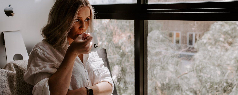 Nikad se neću odreći ispijanja kave sa samom sobom! ,Bog nikad ne kasni: U životu se sve događa s razlogom i u pravo vrijeme! , Ženska posla!Tjedni horoskop od 09.09. do 15.09.