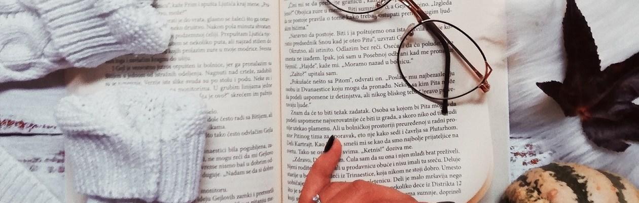 Elif Shafak: Kako sačuvati mentalno zdravlje u doba podjela, Marina Vujčić: Pedeset cigareta za Elenu