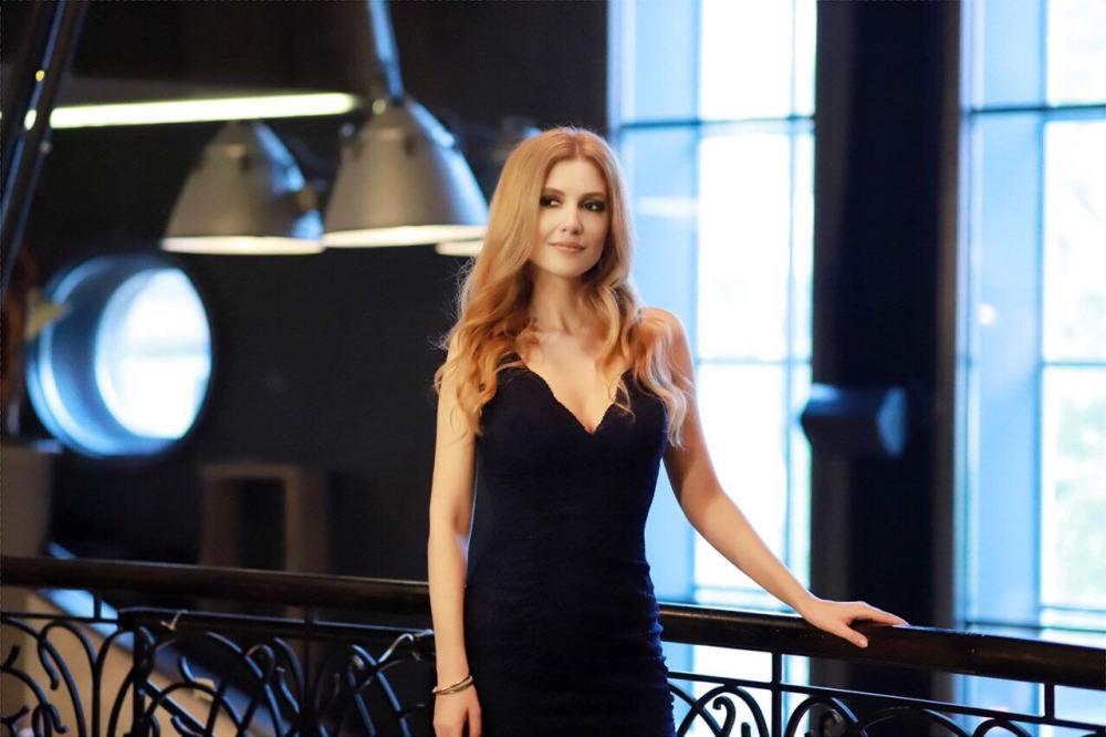 EKSKLUZIVNI INTERVIEW Najbolji dating coach u regiji, Sanela Kovačević Nelly poručuje: Svakog muškarca se može osvojiti!