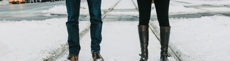 Savjet za muškarce: 'Ovako gubite svoju ženu, a da toga niste ni svjesni'