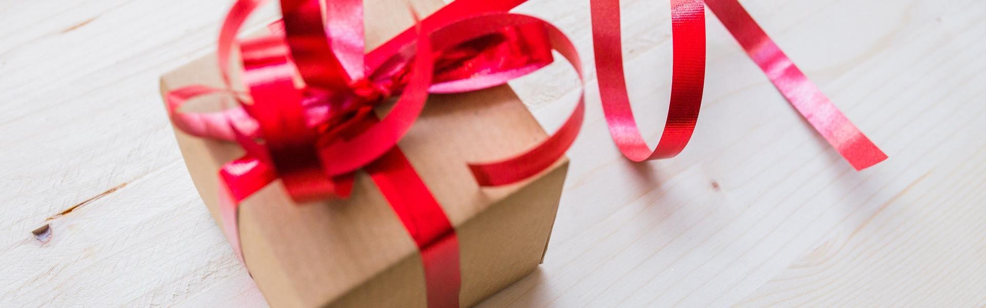 10 originalnih ideja za poklone koji će zadiviti svakoga