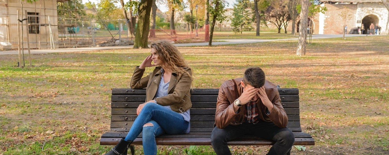 Volim te sve dok…, horoskopski znakovi u vezi: Prvi je tempirana bomba!, Kako prepoznati partnera – emotivnog psihopatu, Istina o tome zašto samo ljubav nikad nije dovoljna da spasi vezu, Kada je teško ostati u vezi ali je još teže otići…