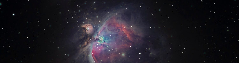 Teorija velikog praska, Što nam donosi Mjesec u Ribama?, horoskop: Što je sudbinski zadatak svakog znaka? , Tko vam je srodna duša, Mjesečni horoskop za period boravka Sunca u znaku Bika od 21.04. do 21.05.