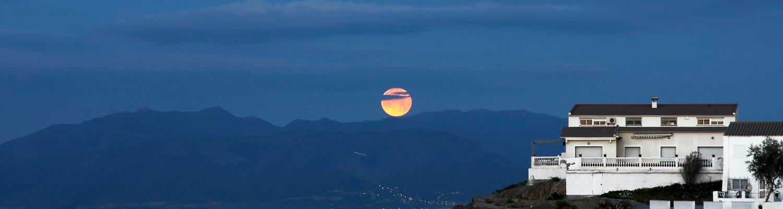 Rijedak fenomen: Listopad donosi 2 puna Mjeseca, Što nam donosi Pun Mjesec u Vodenjaku 03.08. ?, Postavite namjeru – pun Mjesec je vrijeme da krenete u ostvarenje planova!
