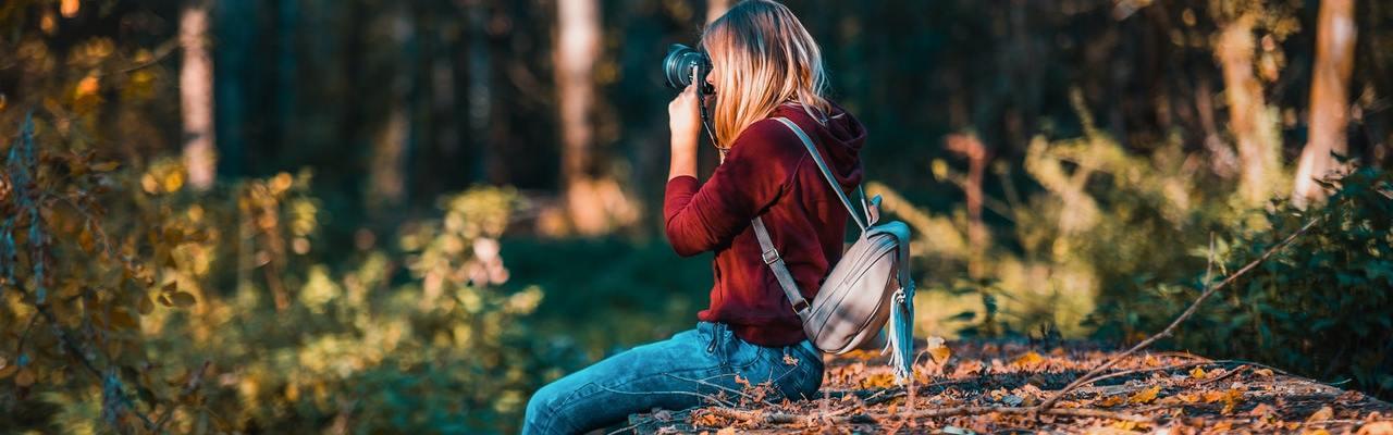 30 skrivenih pravila karme za miran i spokojan život: što će se dogoditi ako poslušate filozofiju Svemira, Kakvi su znakovi u vihoru bijesa?