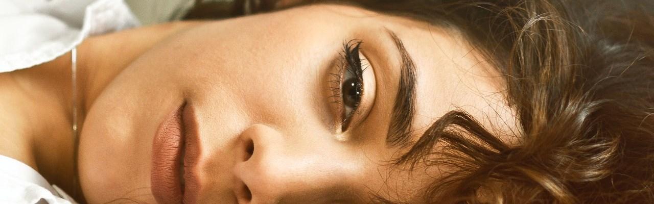Završni dodir narcisoidne veze