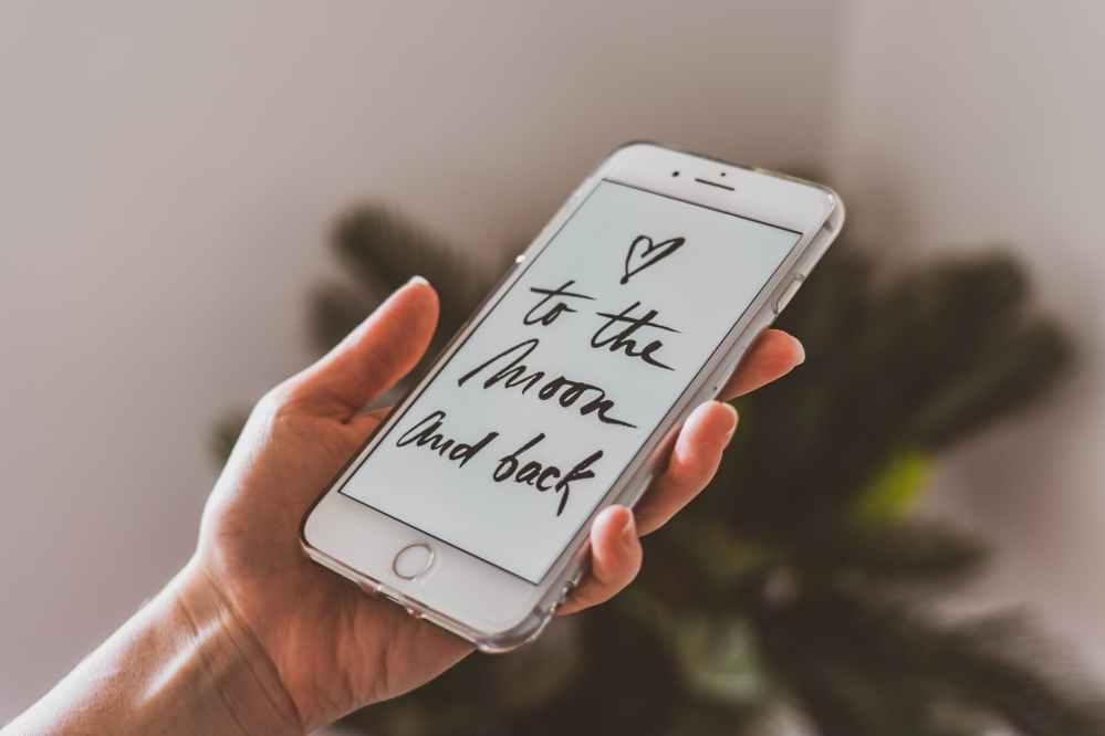 Društvene mreže & mentalno zdravlje