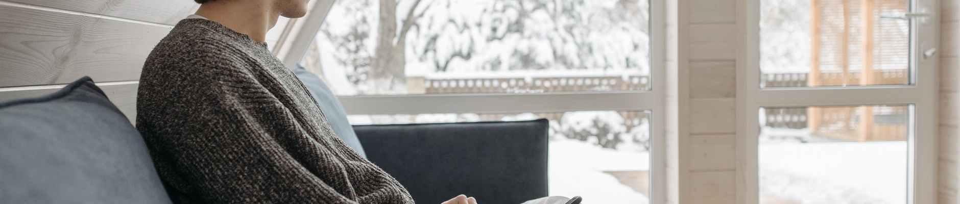 znakovi s izraženom intuicijom, snow man holiday couple