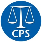 The CPS can take over Mr Dransfields private prosecution in the public interest.