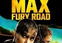 Mad Max on Amazon