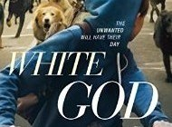 White God on Amazon