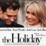 The Holiday Christmas