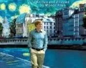 Midnight in Paris on Amazon Prime